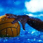 ballon-waterpolo-2
