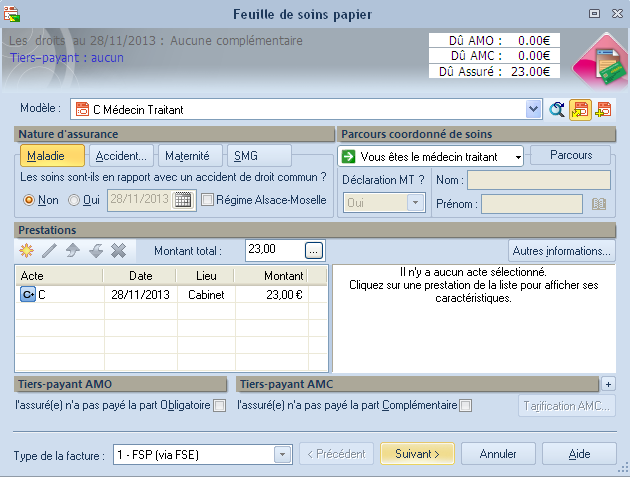 Logiciel hellodoc logiciel de gestion du cabinet et de - Logiciel de gestion de cabinet medical ...