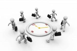 gestion-du-temps-300x199