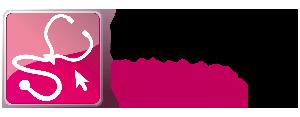logo-imagine-editions