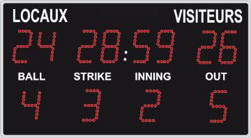 GD2725BB-base-ball