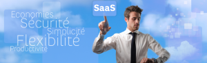 datix-suite-web-version-saas