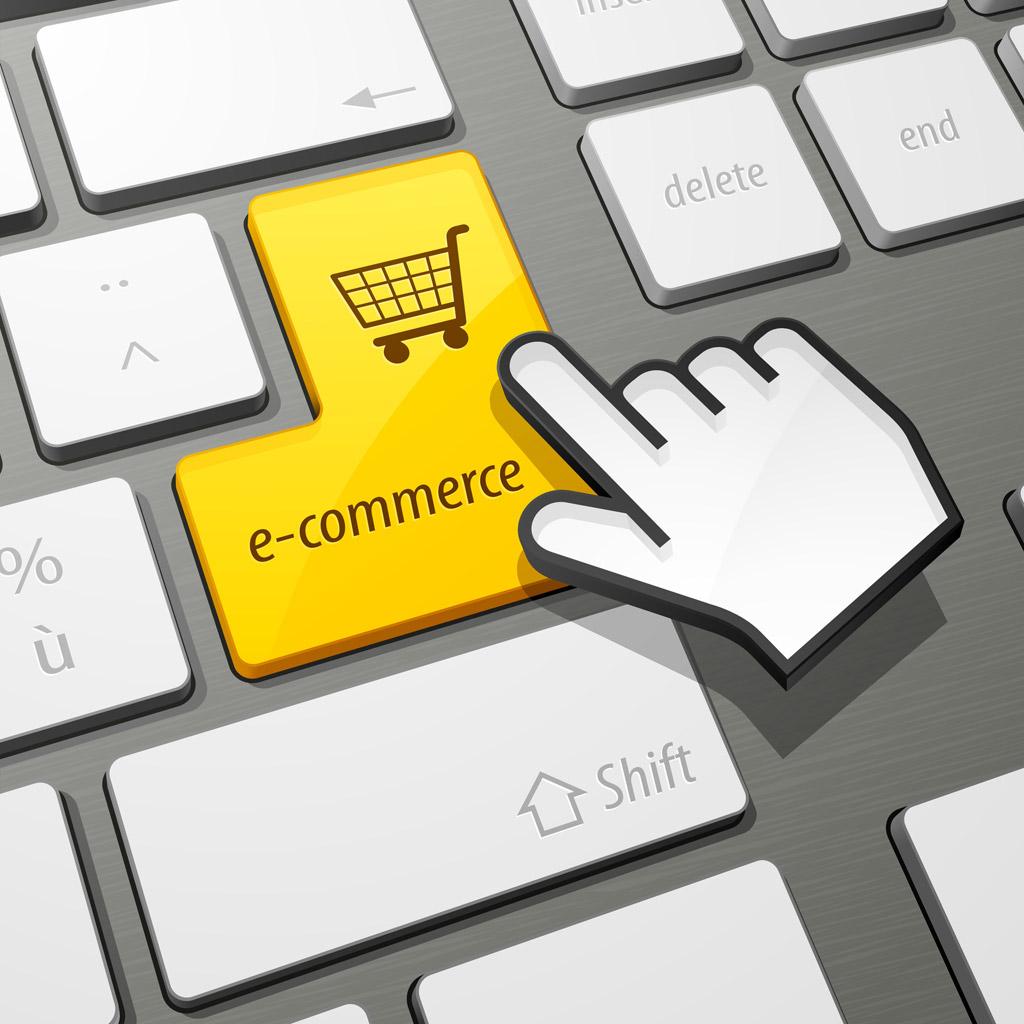 05974302-photo-e-commerce-logo