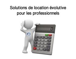 Service_Location_250