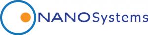 Logo NanoSystems